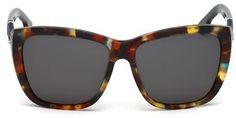 Pin for Later: Ein echtes California Girl verrät ihre 18 Styling-Tipps Die perfekte Sonnenbrille