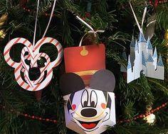 DSIDE_PIN_Ornaments_420x420_0
