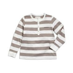 Other, , , : , Newbie Toddler,... Prince Charming, Bomull, Barn, Sweatshirts, Long Sleeve, Sleeves, Sweaters, Mens Tops, T Shirt