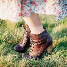 These could be for both Dr. Quinn and Anne of Green Gables