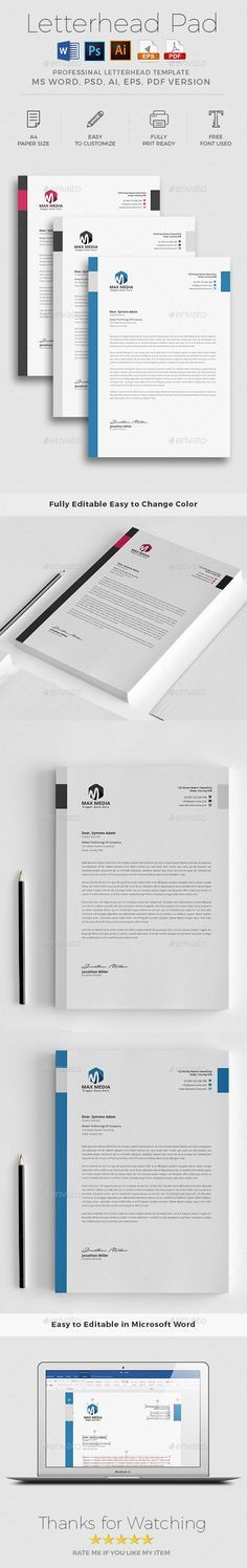 adobe photoshop letterhead templates download print template elywv - free business letterhead templates download