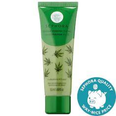 Oily Skin Care, Skin Care Tips, Mousse, Tighten Pores, Tips Belleza, Perfect Skin, Facial Masks, Face And Body, Knives