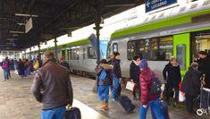 DOMODOSSOLA-+04-12-2017-+Da+domenica+le+ferrovie+svizzere+Blsgestiranno+il+trasporto+veicoli+del+Sempione+e+amplieranno+l'offerta+per+gli+automobilisti.++Anche+i+viaggiatori+ferroviari+tra+Domodosso