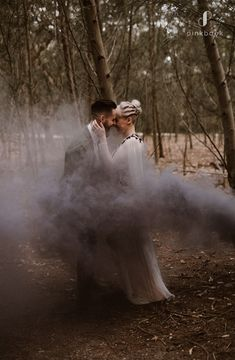 Are you looking for Insperation, A different kind of Fairytale Wedding you desire? Pink Book Wedding's has all the insperation on all things magical. Forest Wedding, Wedding Book, Our Wedding, Wedding Venues, Pink Book, Nature Color Palette, Different Kinds, Fairytale Weddings, Wedding Moments
