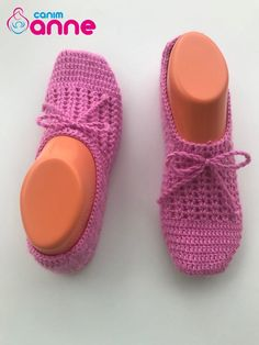 Crochet Sandals, Crochet Slippers, Socks And Sandals, Crochet Baby Clothes, Slipper Socks, Daily Fashion, Lana, Baby Shoes, Booty