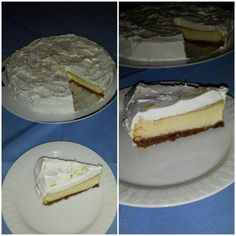 #lemoncheesecake By Cristina Gadaleta on https://www.facebook.com/photo.php?fbid=283388035141723&set=gm.232217056960796&type=1&theater