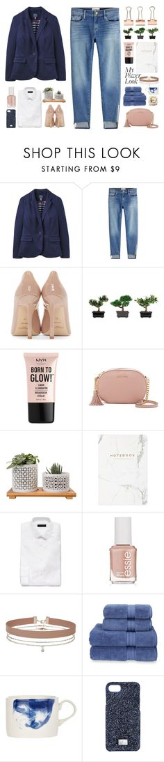 """{ What's Your Power Look? contest ] 11O5 