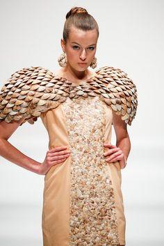 Fashion Designers Life Tokyo New Designer Fashion