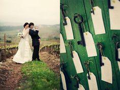 The Knot   Wedding Photography: wedding photography