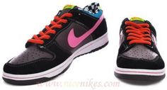 http://www.asneakers4u.com 304292 062 Nike Dunk Low Pro SB 720 Degrees Arcade K030052