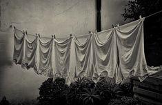 Valance Curtains, Tapestry, Paros, Home Decor, Hanging Tapestry, Tapestries, Decoration Home, Room Decor, Home Interior Design