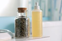 Find natural remedies for fissures that actually worked (I& healed! as well as important information regarding how gut health can affect your ability to heal a fissure plus natural supplements to aid in softer stool. Remedies For Mosquito Bites, Coconut Oil For Dandruff, Home Remedies, Natural Remedies, Postpartum Hemorrhoids, Money Magic, Diy Beauty Treatments