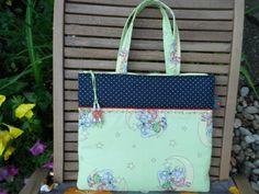 Gift Tote Bag..