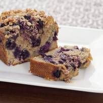 Healthy-blueberry-bread-photo