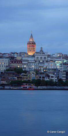 Soft Wallpaper, Most Beautiful Wallpaper, Galaxy Wallpaper, Capadocia, Joker Wallpapers, Great Backgrounds, Hagia Sophia, Most Beautiful Cities, Best Sites