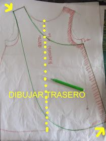 Diy Crafts - with,couture-Fascinating free sewing course: Learn how to make aprons .- Fascinating free sewing course: Learn how to make aprons with Sewing For Kids, Baby Sewing, Free Sewing, Pinafore Pattern, Japanese Apron, Sewing Courses, Baby Dress Patterns, Little Girl Dresses, Sewing Clothes