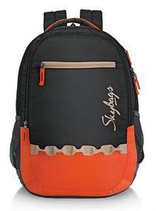 c25616c750 14 Best Skybags  BDonlinemart images