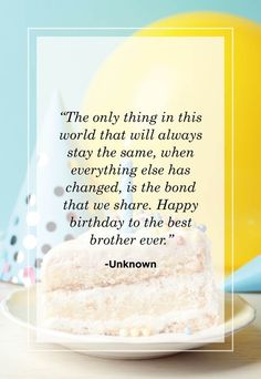 Birthday Message To Brother, How To Wish Birthday, Happy Birthday Brother Wishes, Happy Birthday Lines, Birthday Wishes For A Friend Messages, Birthday Wishes For Brother, Happy Birthday Quotes For Friends, Birthday Wishes For Friend, 20 Birthday