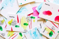 Ombre-cards-11