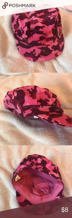 Infant hat Infants stylish hat. Fashion forward for sure. Children's Place Accessories Hats