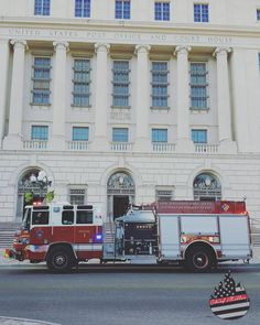 . . TAG A FRIEND! http://ift.tt/2aftxS9 . Facebook- chiefmiller1 Periscope -chief_miller Tumbr- chief-miller Twitter - chief_miller YouTube- chief miller  Use #chiefmiller in your post! . @sanantoniofire  #firetruck #firedepartment #fireman #firefighters #ems #kcco  #flashover #firefighting #paramedic #firehouse #straz #firedept  #feuerwehr #crossfit  #brandweer #pompier #medic #firerescue  #ambulance #emergency #bomberos #Feuerwehrmann  #firefighters #firefighter #chiver #feuerwehrauto…