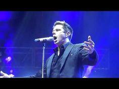 Il Divo-Desde el dia que te fuiste (Without You) - YouTube