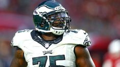 For Eagles, Vinny Curry's production just doesn't match his salary   NBC Sports Philadelphia