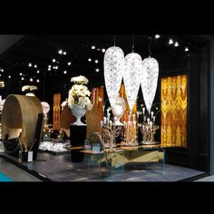 VG stand at @hostmilano 2015, #Furniture & #Tableware area, the international #hospitality and contract exhibition | #luxuryhomes #italianstyle #lightingdesign #flowerdecor #madeinitaly #interiordesign #homedecor #homedesign #weddingdecor #architecture #luxuryinteriors #luxuryweddings #weddinginspirations #luxurydesign #interiordecor #luxuryfurniture #luxurystyle #lifestyle #luxurylifestyle