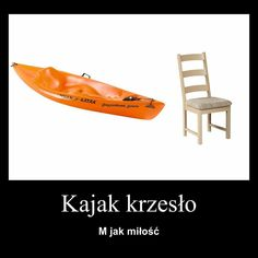 To nie ma sensu ale XD Polish Memes, Wtf Funny, I Laughed, I Am Awesome, Funny Quotes, Jokes, Humor, Starbucks, Marriage