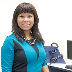Shakeatha Butler, the elementary science director For Duval County, has begun implementing formal science and STEM programs for K-5... #STEM #PitscoScience