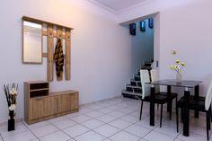 Villa Anna, Pigi village, Rethymno, Crete, Greece sinatsakisvillas.gr #villa #rethymno #crete #greece #village #island #vacation_rental #luxurious_accommodation #private #summer_in_crete #visit_greece #indoors