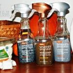 New Seventh Generation Products  Giveaway!
