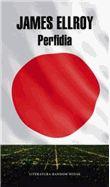 Carmen en su tinta: Perfidia de James Ellroy (Editorial LITERATURA RAN...