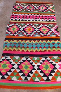 carpet on pinterest kilim rugs rugs and carpets. Black Bedroom Furniture Sets. Home Design Ideas