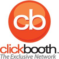 Clickbooth.com was established in 2004 in Sarasota, FL as part of a division of Integraclick, Inc. It was formed by John Lemp and Amanda Huntington as an Exclusive Performance-Based Network to fulfill the demand for a world-class CPA Network.