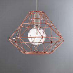 Get Comfy Lighting Collection | Dunelm