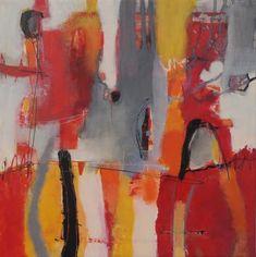 Abstrakte Kunst und abstrakte Malerei - Iris Rickart | Abstrakte Kunst Iris Rickart Iris, Bing Images, Modern Art, Abstract Art, Inspiration, Painting, Bad, Design, Colors