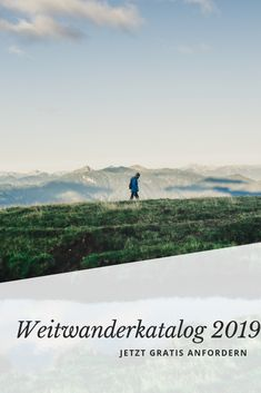 Jetzt gratis bestellen unter www.weitwanderwege.com  #weitwandern #fernwandern #mehrtagestouren #mehreretagewandern #wanderurlaub #wanderinösterreich #wandern #berge #hüttenwandern #weitwanderwege #fernwanderwege #austria #österreich #urlaubinösterreich Portal, Mountains, Nature, Travel, Hiking, Viajes, Naturaleza, Destinations, Traveling