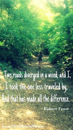 i first saw this quote on a teachers wall in Junior high. loved it! Endurance Training, Circuit Training, Marathon Training, Run Repeat, My Life Quotes, Mind Over Matter, Tiny Houses, Weight Lifting, Roads