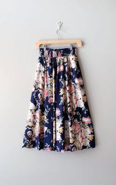 More Skirt Inspiration – Sassy Thursday