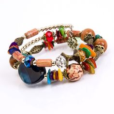 Artisan Fair Bracelet, 42.8% discount @ PatPat Mom Baby Shopping App