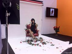 on Выставки в Москве, Выставки в Петербурге,  Крокус Экспо, Экспоцентр, ВВЦ , Ленэкспо, выставочные стенды, список выставок 2013  http://expocom.biz/social-gallery/electronics-130