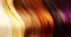 Want to change your hair color without all of those dangerous chemicals? Here are 13 natual hair dye ideas that you can use for dying your hair. Organic Hair Dye, Dyed Natural Hair, Dyed Hair, Natural Hair Styles, Long Hair Styles, Color Your Hair, Cool Hair Color, Butter Blonde, Chestnut Hair