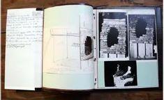 (3) (PDF) ... deux ou trois modèles scientifiques: les inframinces de Duchamp, quelques bricolages de Jean Dupuy et l'Echoppe photographique de Nicolas Frespech | Pierre Baumann - Academia.edu Marcel Duchamp, Science Models, Stone, Bricolage, Photography