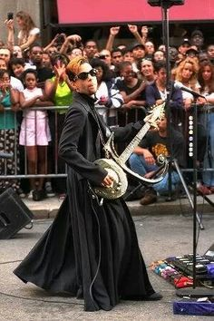The crowd always goes WILD for Prince......  [March 2016]   Also, Go to RMR 4 BREAKING NEWS !!! ...  RMR4 INTERNATIONAL.INFO  ... Register for our BREAKING NEWS Webinar Broadcast at:  www.rmr4international.info/500_tasty_diabetic_recipes.htm    ... Don't miss it!