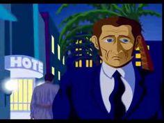 E La Chiamano Estate - Tony Dallara - Best Italian Pop Estate, Miami, Popular, Cartoon, Fictional Characters, Popular Pins, Cartoons, Comic, Fantasy Characters
