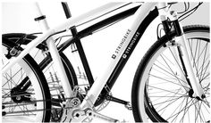 Stringbikes. No chains!  http://www.stringbike.com Hungary, Contemporary Design, Bicycles, Product Design, Chains, Modern Design, Bicycling, Bmx, Bicycle
