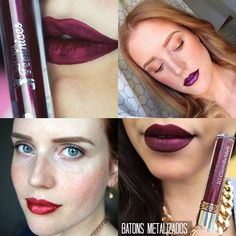 3 tendências de beleza para usar já.