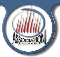 Il sito delle Associazioni MILANO