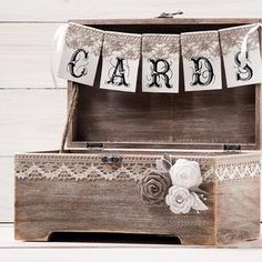 Sunflower Card Box Fall Wedding Wishes Box Money Gift Box | Etsy Card Box Wedding, Wedding Wishes, Burlap Card, Wedding Reception Favors, Wish Box, Sunflower Cards, Ring Bearer Box, Bridal Shower Decorations, Fabric Flowers
